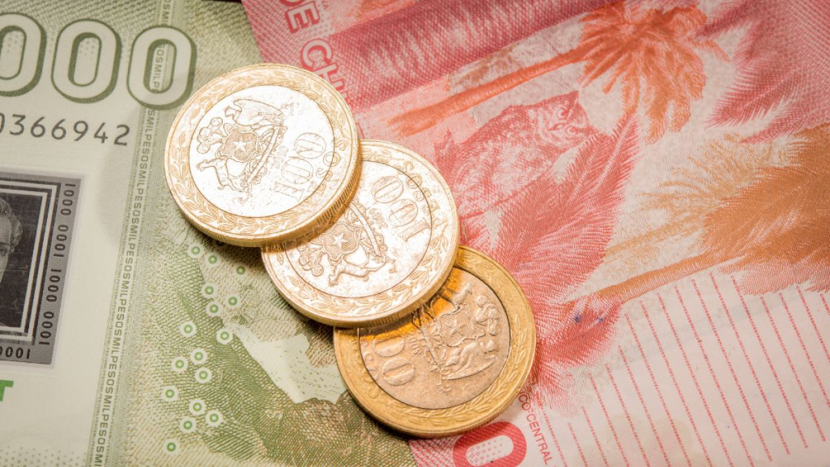 Operación Renta: Más de 400 mil contribuyentes reciben su devolución este jueves