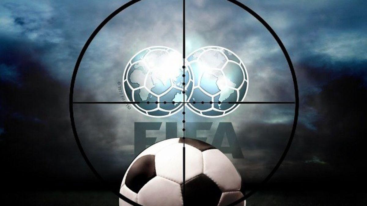 Caso FIFA: Fiscales del Mercosur pedirán envío de antecedentes a Fiscal General de EE.UU.