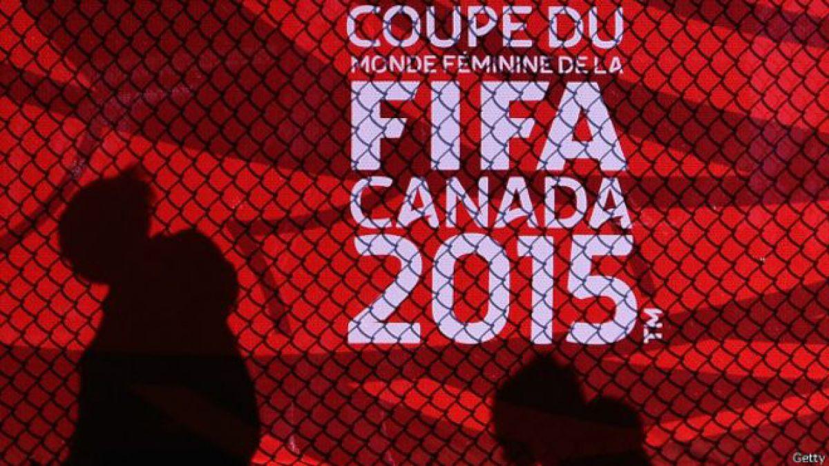 Cinco curiosidades del Mundial de Fútbol Femenino