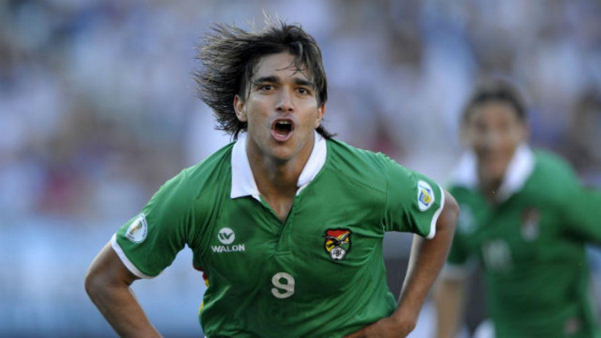 Presencia de figuras de México y Bolivia son duda para siguientes partidos debido a lesiones