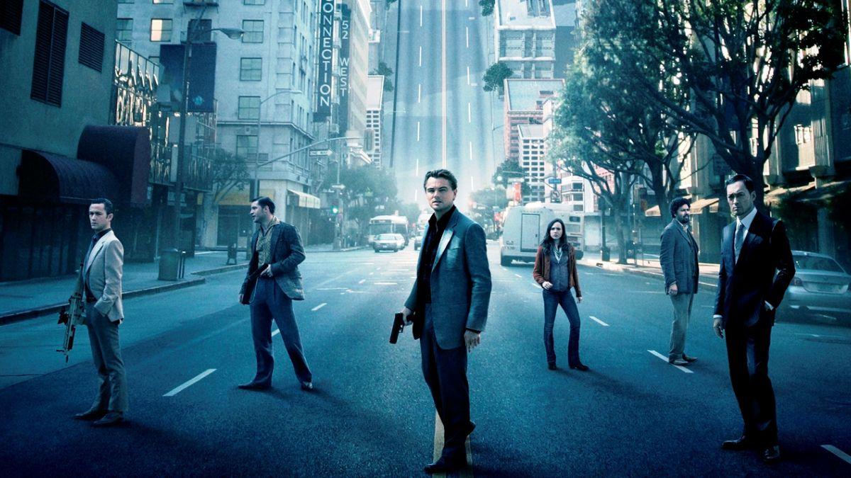 Inception: 12 curiosidades de la premiada película a cinco años de su estreno