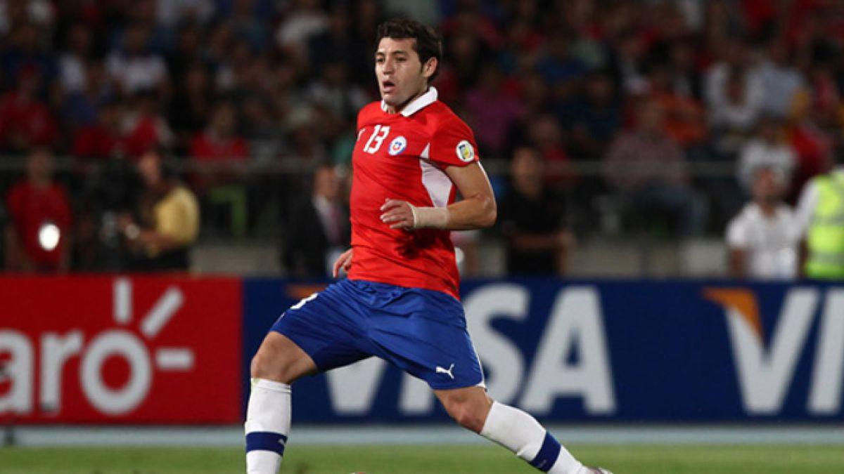 Los 12 jugadores que cumplirán años durante la Copa América
