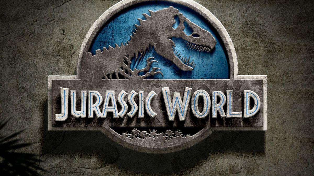 Nuevo teaser de Jurassic World; el jueves lanzan el tráiler