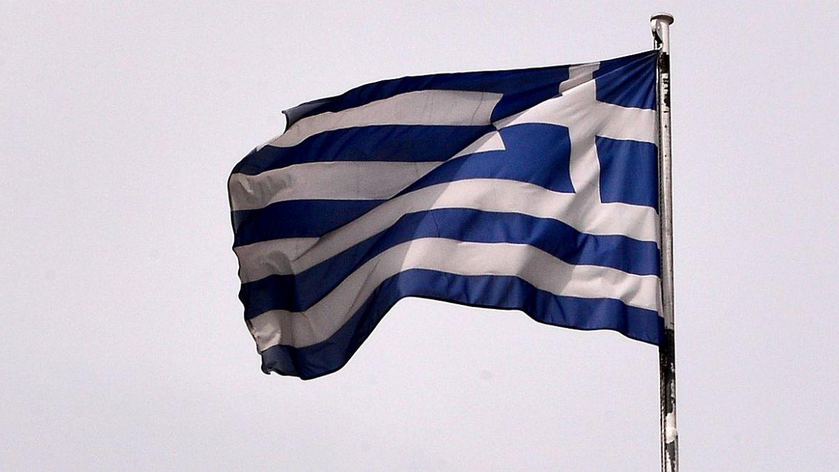 FMI y negociaciones con Grecia: Estamos aún lejos de un acuerdo