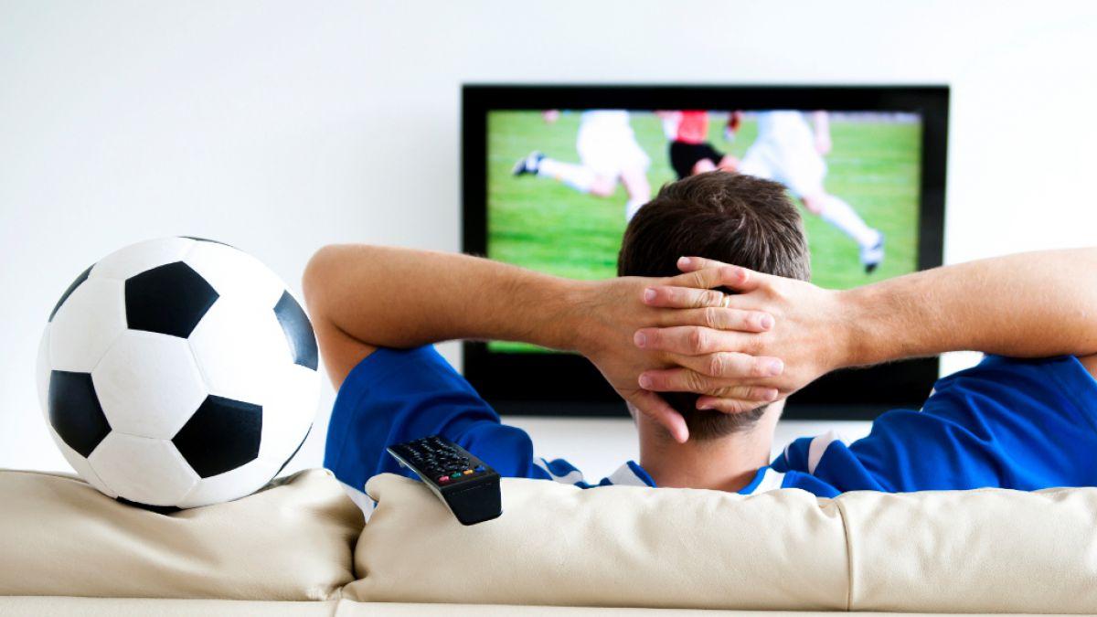 Fútbol TV Copa América