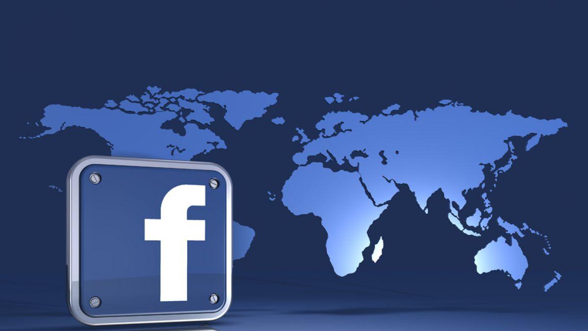Facebook: ¿Cuánto se habla sobre La Roja en el Mundo?