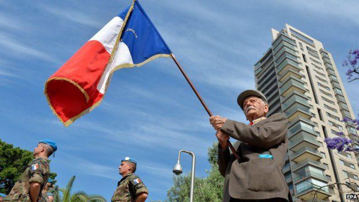 El desempleo en Francia se mantuvo en 10% en el segundo trimestre