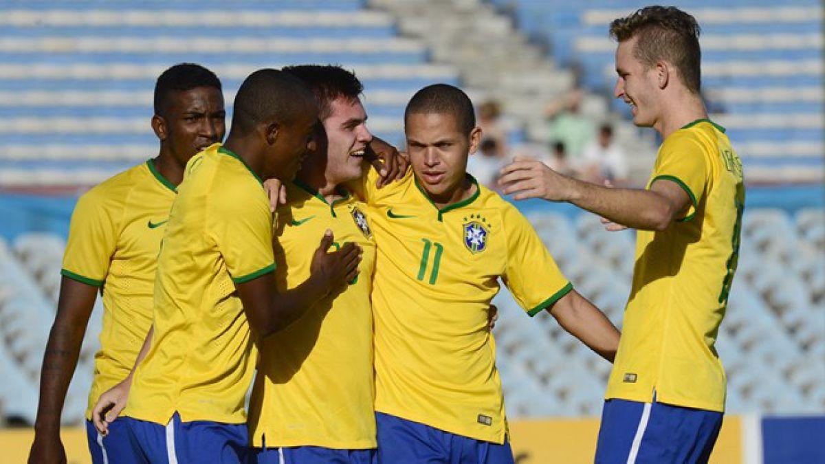 Mundial Sub 20: Cuatro equipos quieren levantar el título en Nueva Zelanda