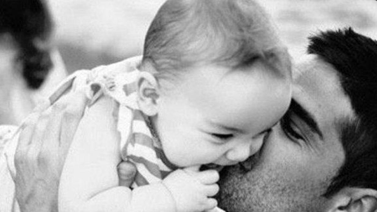 15 Canciones Que Relatan La Compleja Relación Entre Padres E Hijos