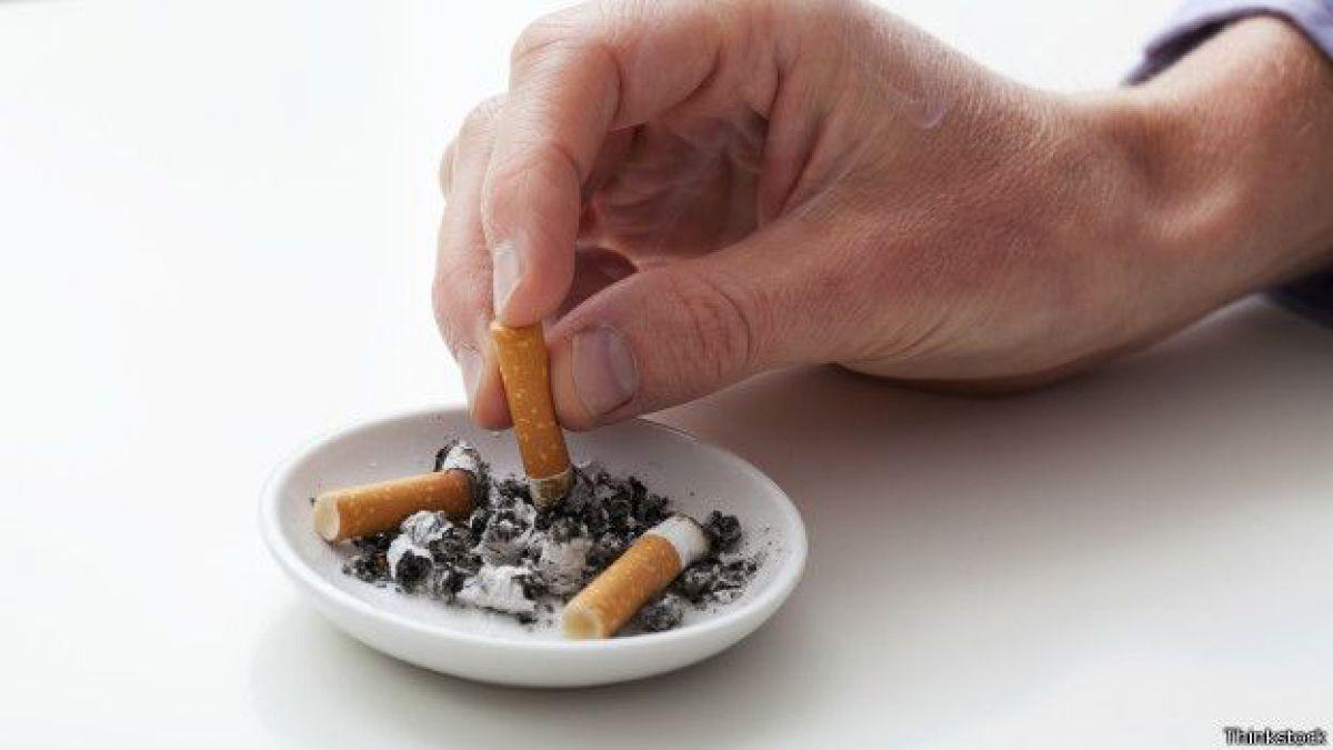Inflación en Perú alcanza 0,21% en mayo por alza en cigarrillos y combustibles