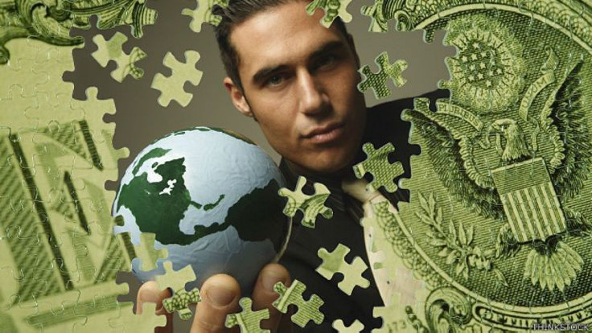 ¿Pueden ser éticos los bancos y entidades financieras?