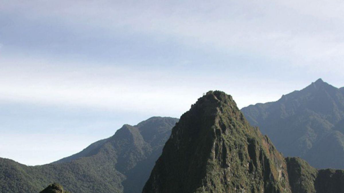 Cómo realizar el camino del Inca de Cuzco a Machu Picchu