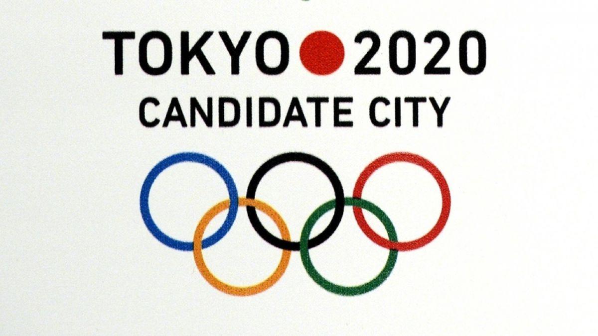 Tokio ordena revisión completa del proyecto de estadio olímpico para JJOO 2020