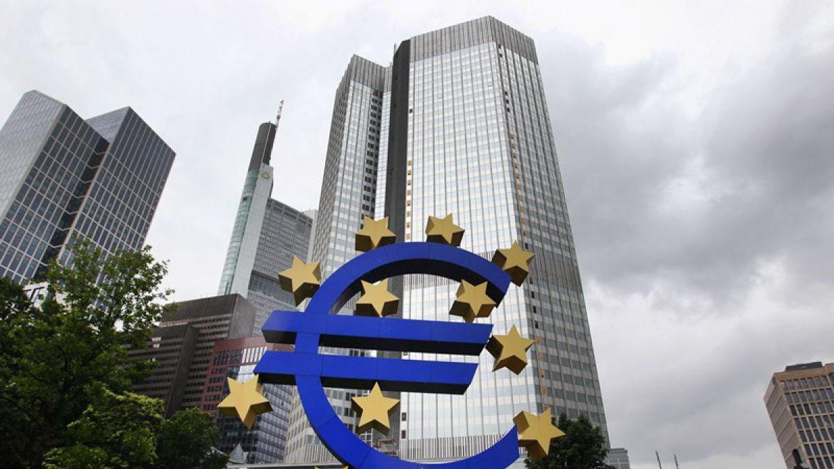 eurogrupo en alemania