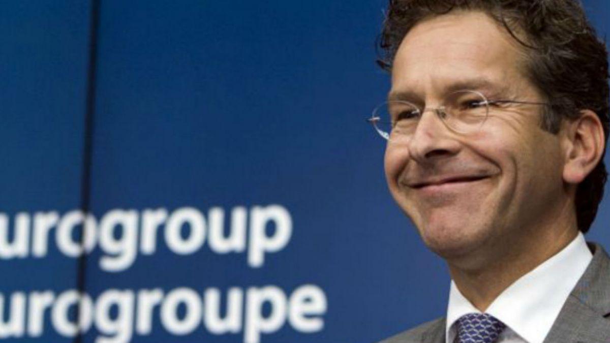 Grecia dice que está a un paso de un acuerdo con la UE