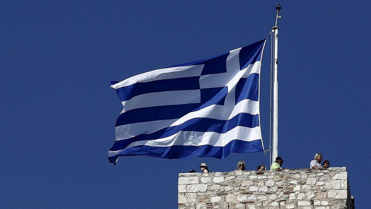 Negociaciones entre Grecia y sus acreedores siguen bloqueadas a cinco días de la fecha límite