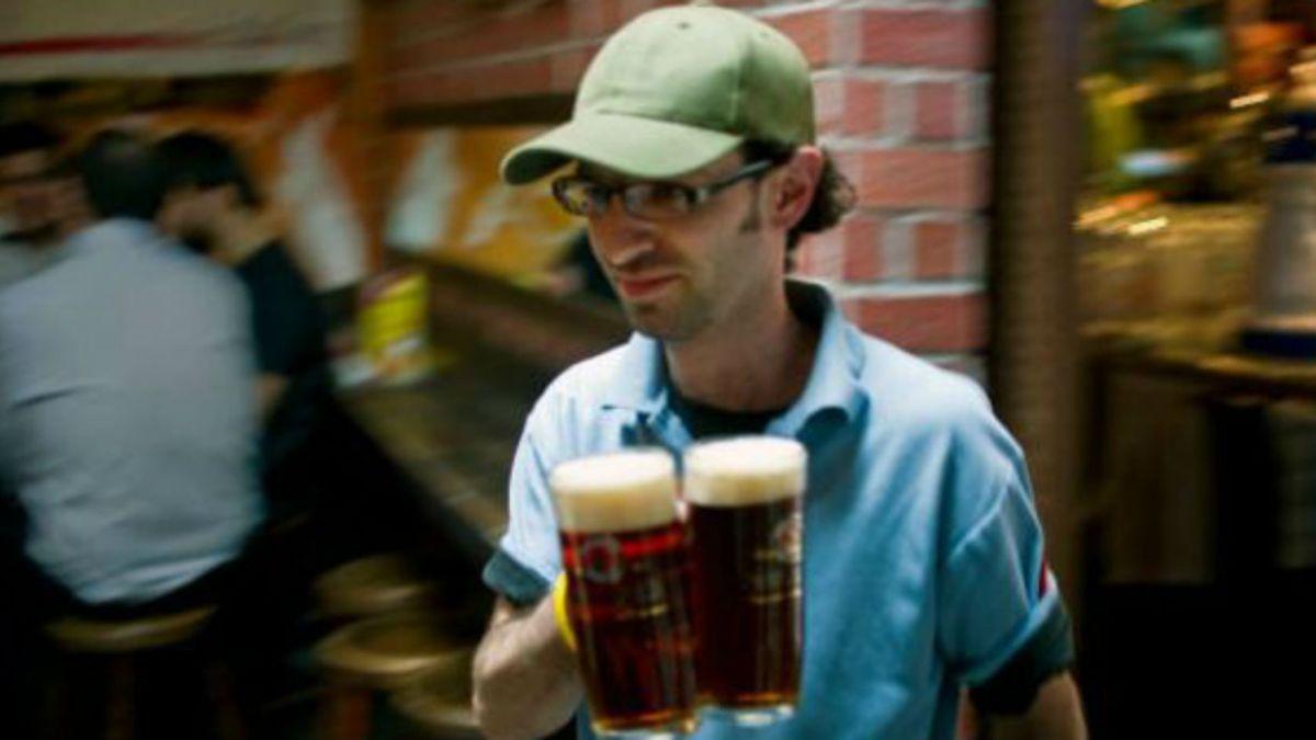 ¿Cómo llegó México a ser el primer exportador mundial de cerveza?