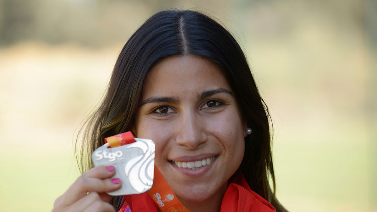 Críticas de Tomás González por caso Vidal generan quiebre entre la Roja y los deportistas olímpicos