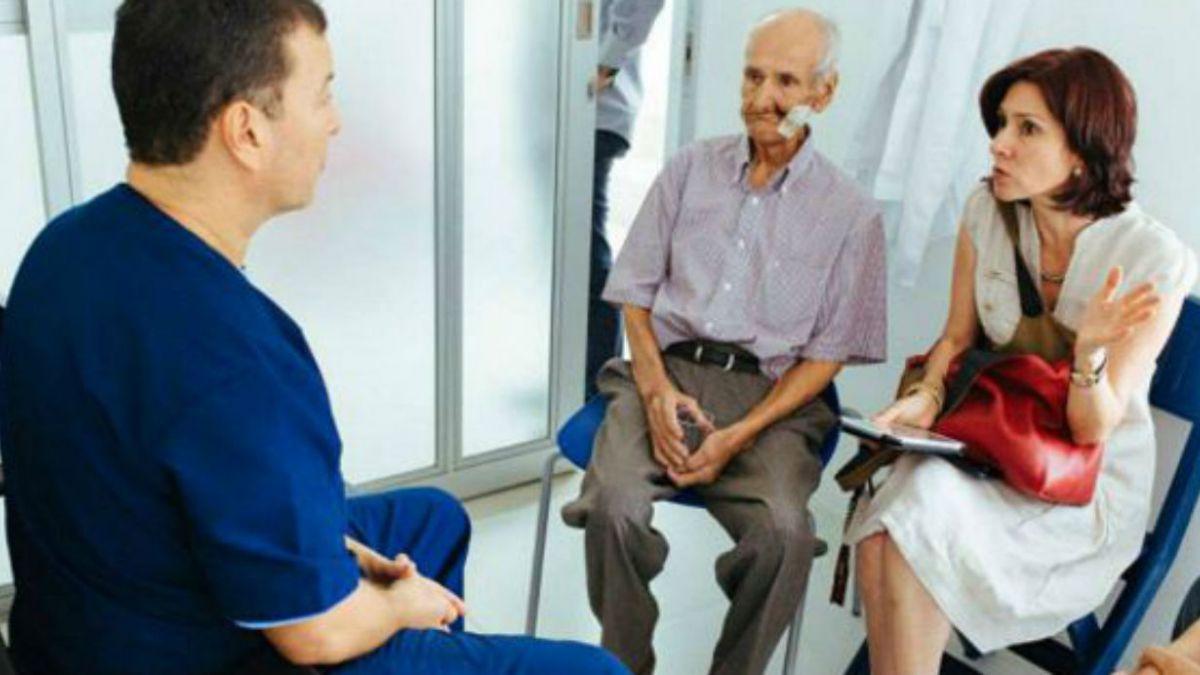 Qu llev a la suspensi n del primer caso de eutanasia en colombia tele 13 - Casos de eutanasia ...