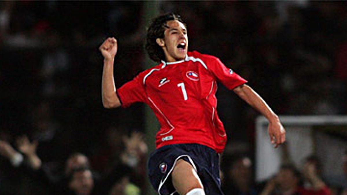 La historia estadística de los enfrentamientos entre las selecciones de Chile y Argentina
