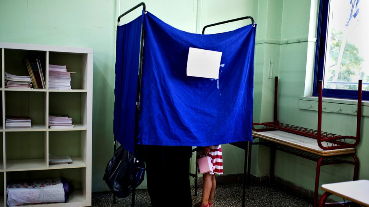 La UE espera con preocupación resultado de referendo en Grecia
