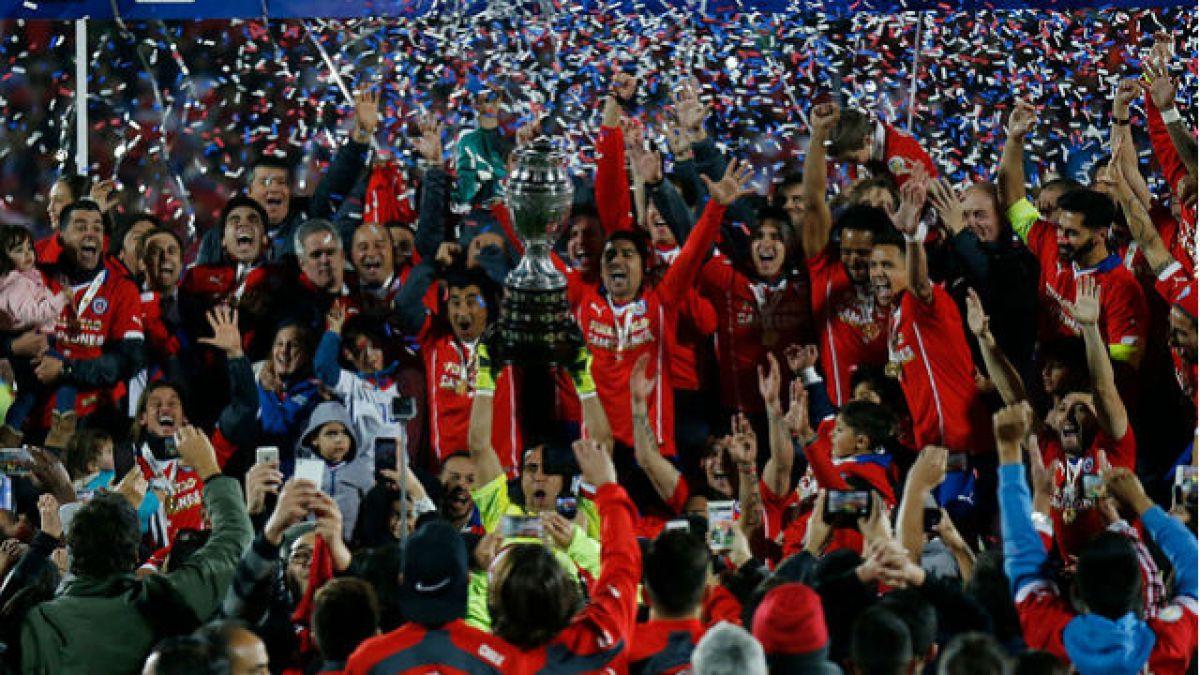 Diputados proponen el 4 de julio como el Día Nacional del Fútbol