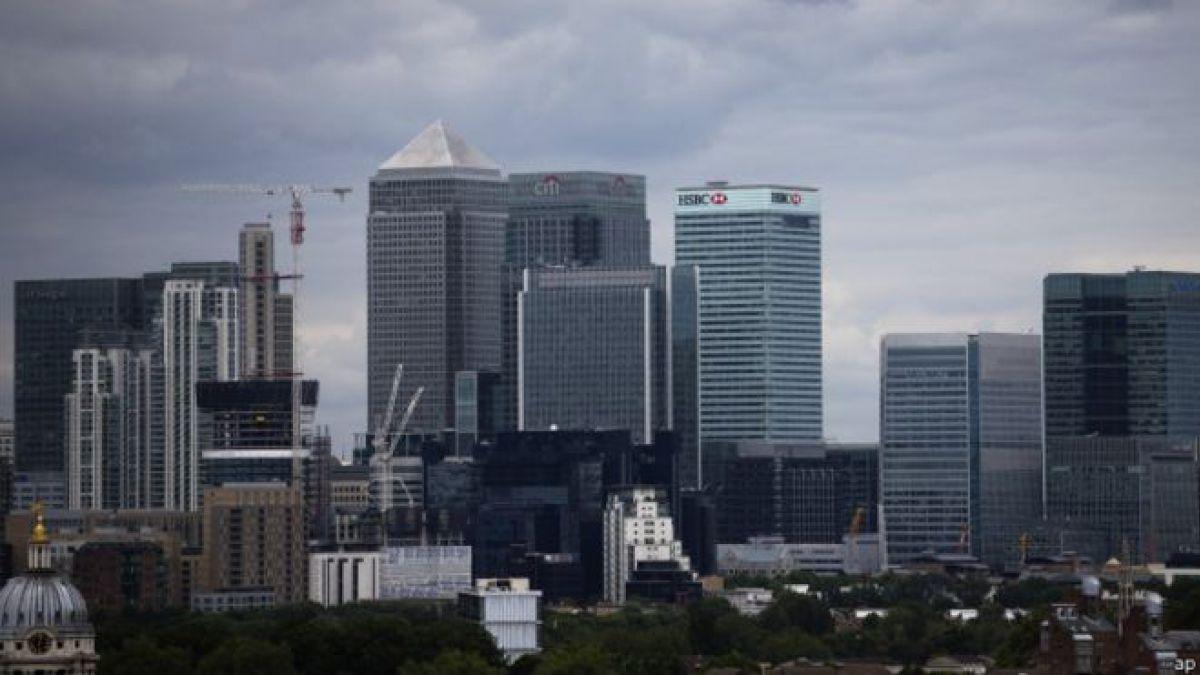 4 multinacionales que demandan a países por disminución de ganancias