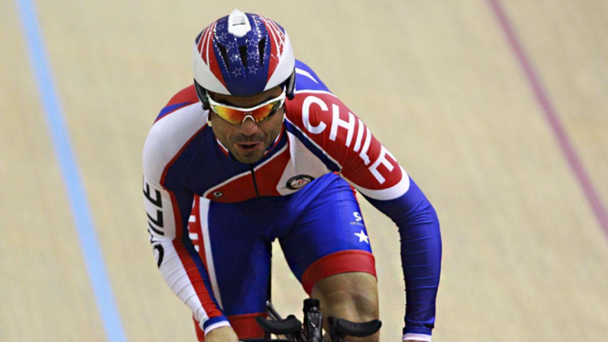 Chile en los Juegos Panamericanos