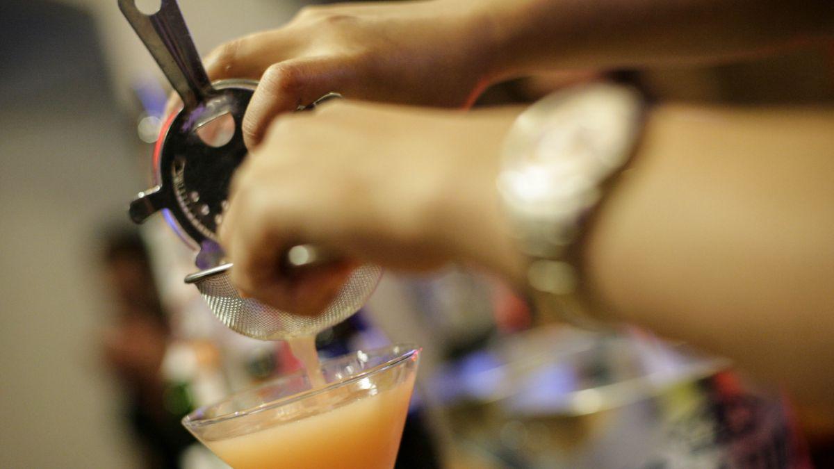 Los 10 mejores bares de Santiago, según The Guardian