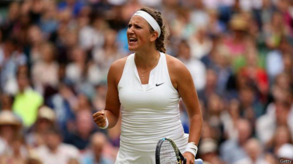 Cinco curiosidades sobre los gruñidos que causaron polémica en Wimbledon