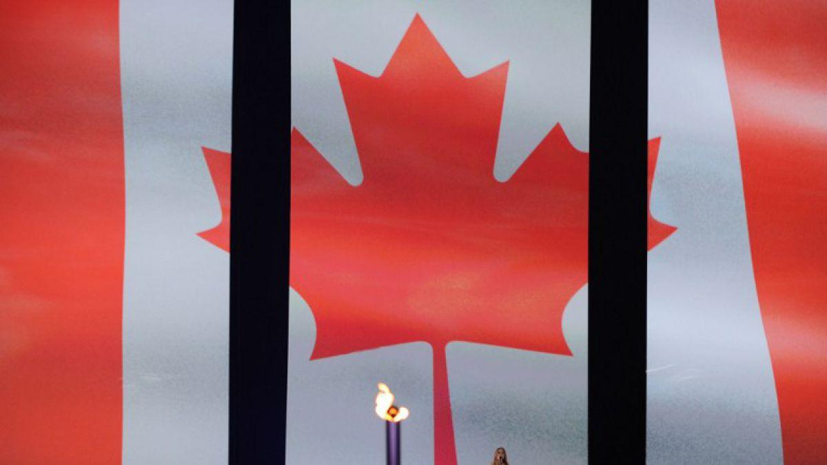 Canadá estrena medallero de Toronto-2015 con oro en canotaje