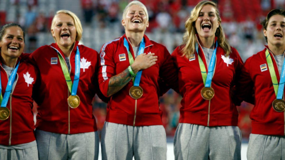 Las imparables mujeres del rugby