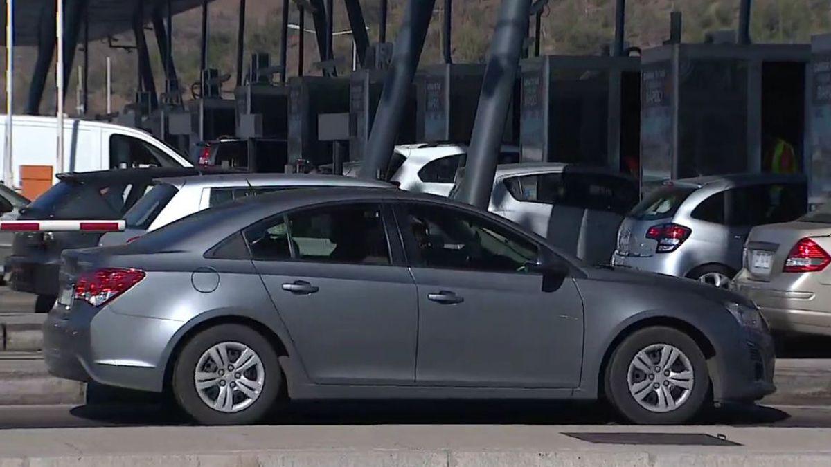 Sernac detecta diferencias de hasta $1 millón 795 mil en créditos automotrices