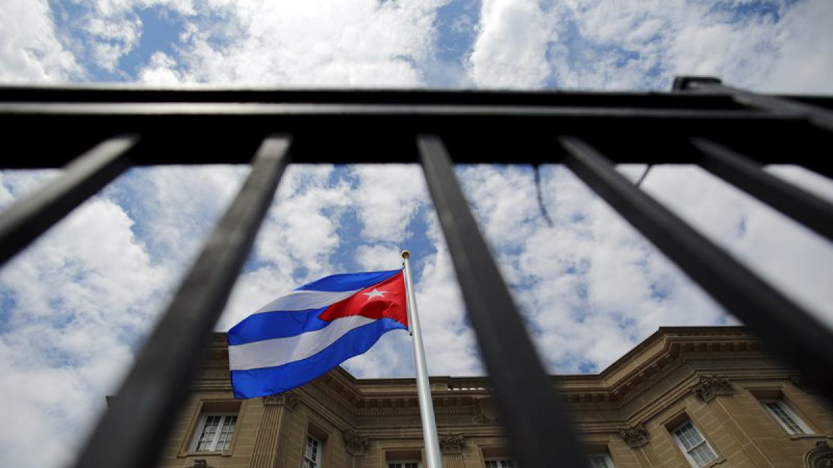 Cuba presenta nuevo portafolio de negocios para captar inversión extranjera