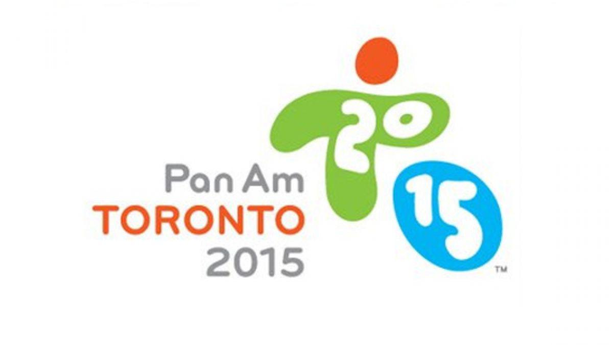 Así se vivirá la última jornada de los chilenos en los Juegos Panamericanos