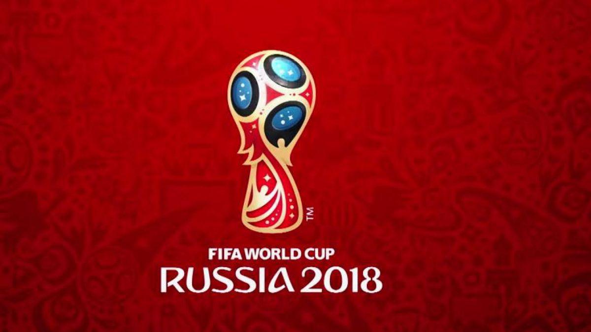 Facebook: ¿Estás conforme con el sorteo de Chile?