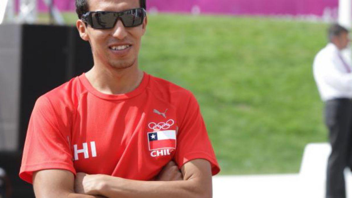 Chile finaliza su participación en los Panamericanos con una descalificación