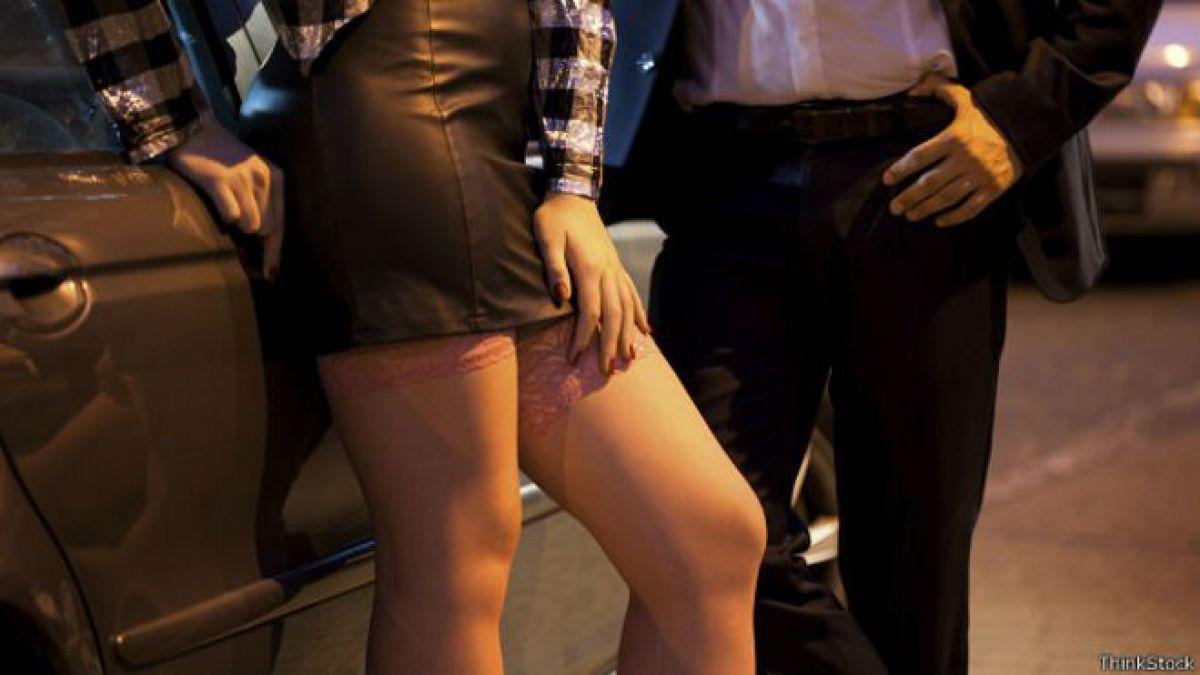 prostitutas nacional prostitutas en dinamarca