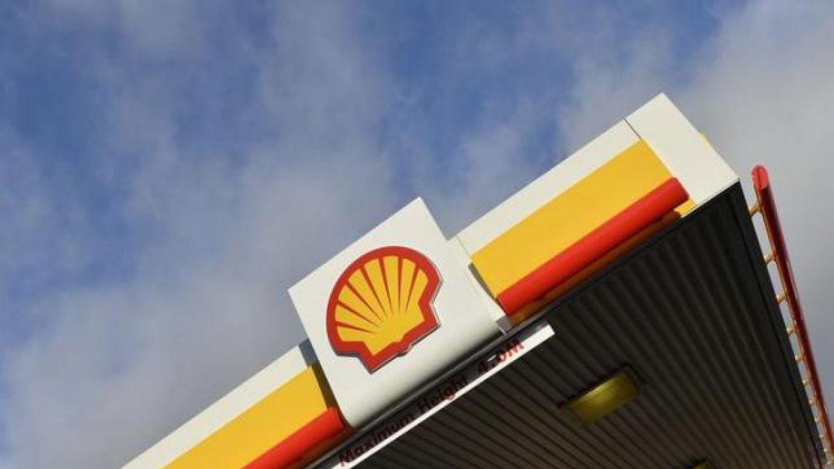 Shell eliminará 6.500 empleos por los bajos precios del petróleo