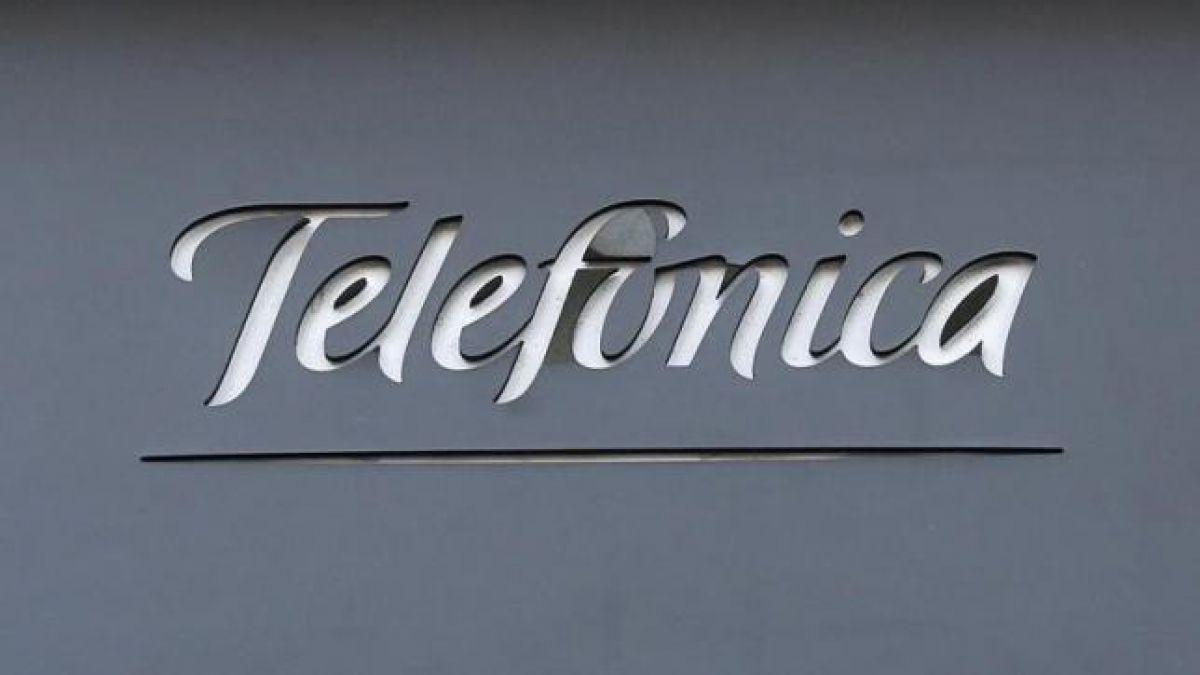 Telefónica está abierta a conversaciones para acuerdos en México con AT&T y América Móvil