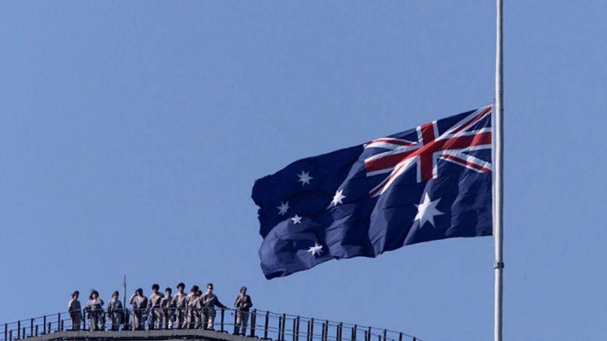 Working Holidays: La visa para trabajar y visitar Australia | Tele 13