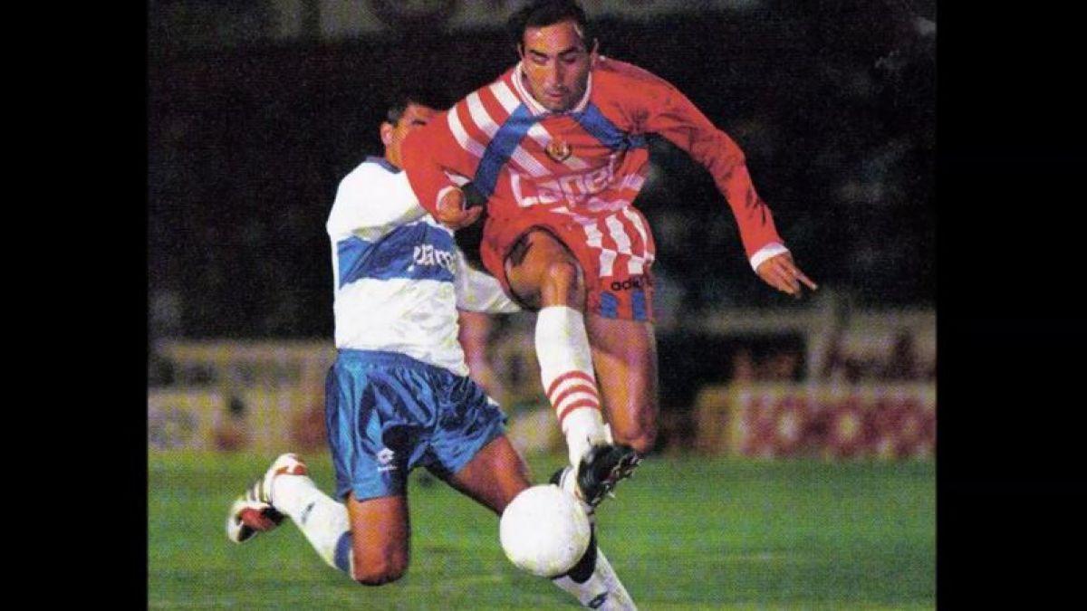 Luis Carlos Robles
