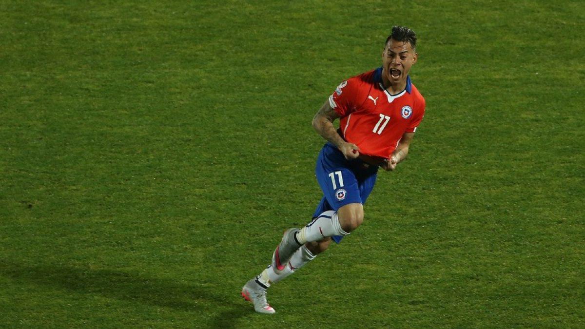 Los 15 grandes momentos de la Copa América que ganó Chile