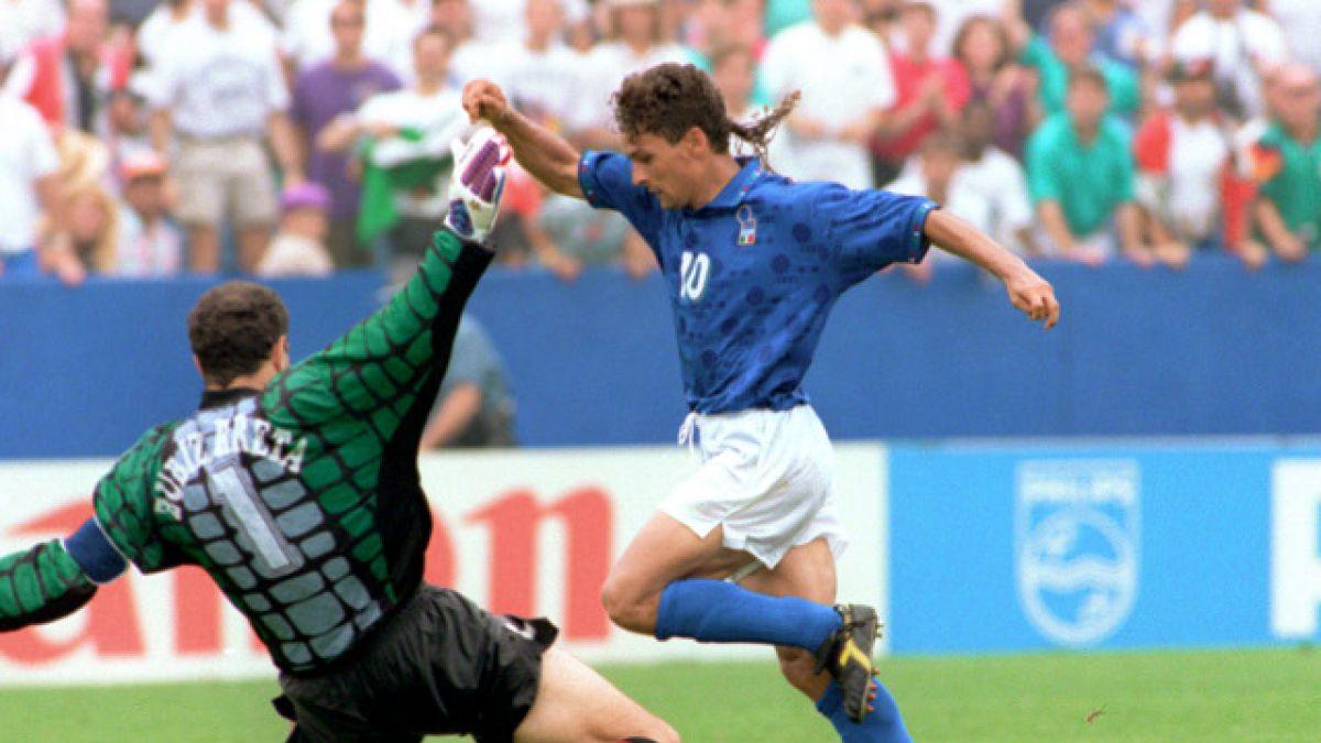 Diario inglés elabora listado de los 20 futbolistas más sobrevalorados de la historia