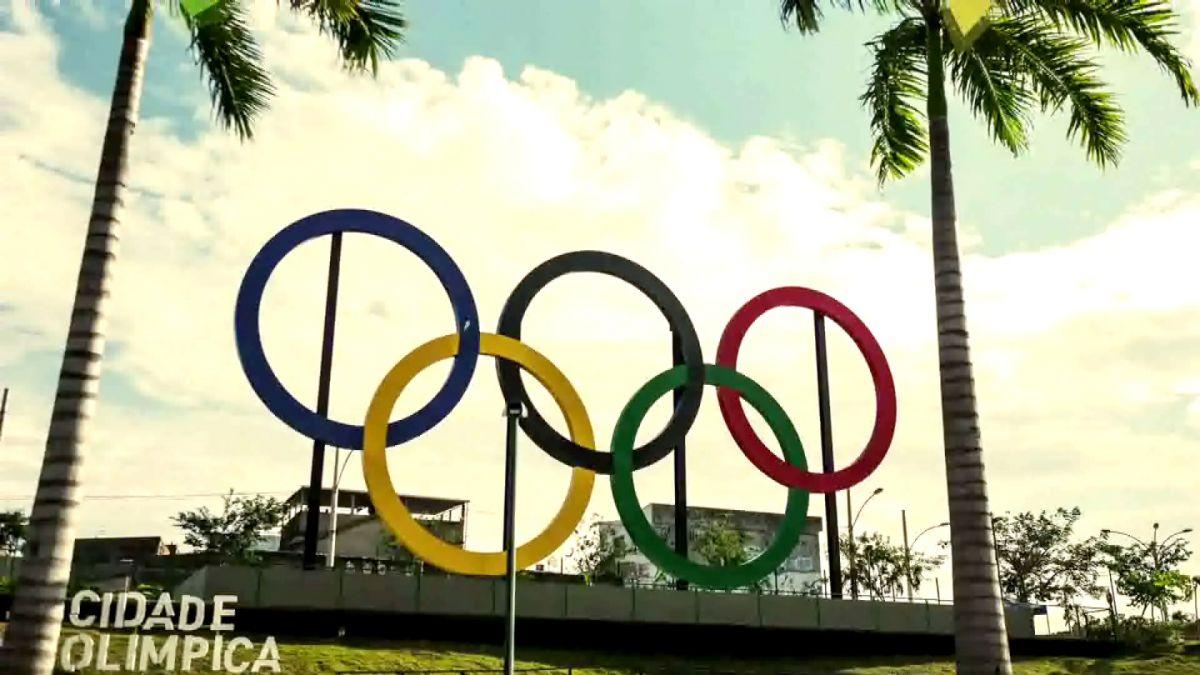 COI denuncia dopaje de 23 atletas en Londres 2012 tras nuevos análsis