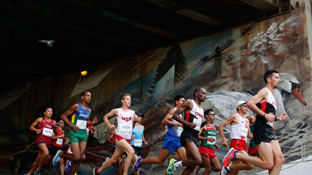 Adidas compra la aplicación deportiva Runtastic