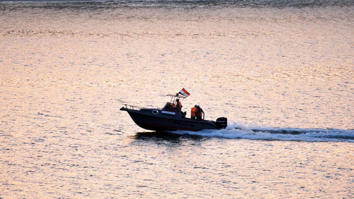Panamá minimiza la competencia del ampliado Canal de Suez
