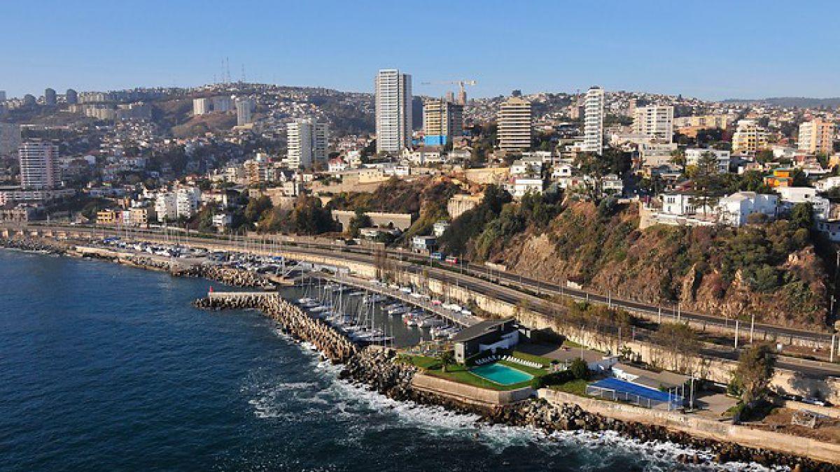 CNC: Cae inversión en el turismo