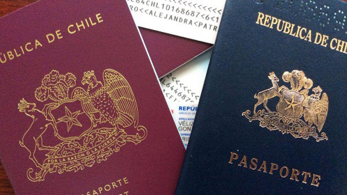 Fotos urgentes para pasaporte df domingo 6