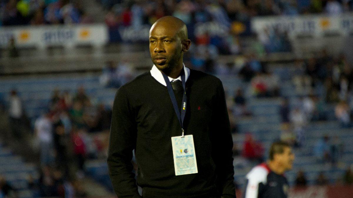 Paulo Wanchope renuncia a la Selección de Costa Rica tras protagonizar pelea